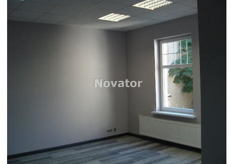 Biuro do wynajęcia - Centrum, Bydgoszcz, Bydgoszcz M., 168 m², 5500 PLN, NET-NOV-BW-117169