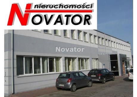 Biuro do wynajęcia - Osowa Góra, Bydgoszcz, Bydgoszcz M., 200 m², 3000 PLN, NET-NOV-LW-111517