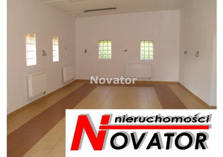 Komercyjne do wynajęcia - Czyżkówko, Bydgoszcz, Bydgoszcz M., 100 m², 1900 PLN, NET-NOV-LW-116577