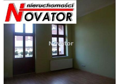 Biuro do wynajęcia - Centrum, Bydgoszcz, Bydgoszcz M., 80 m², 2000 PLN, NET-NOV-LW-115456
