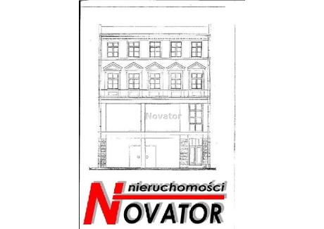 Lokal do wynajęcia - Centrum, Bydgoszcz, Bydgoszcz M., 208 m², 6240 PLN, NET-NOV-LW-114537