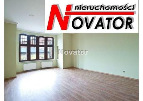 Biuro do wynajęcia - Centrum, Bydgoszcz, Bydgoszcz M., 81 m², 1620 PLN, NET-NOV-LW-117395