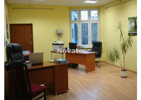 Obiekt na sprzedaż - Centrum, Bydgoszcz, Bydgoszcz M., 310 m², 650 000 PLN, NET-NOV-BS-124186