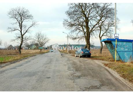 Działka na sprzedaż - Żurczyn, Szubin, Nakielski, 3000 m², 120 000 PLN, NET-NOV-GS-111594