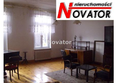 Mieszkanie do wynajęcia - Centrum, Bydgoszcz, Bydgoszcz M., 153 m², 2200 PLN, NET-NOV-MW-115542