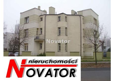 Biuro na sprzedaż - Bielawy, Bydgoszcz, Bydgoszcz M., 549,13 m², 2 500 000 PLN, NET-NOV-BS-116060