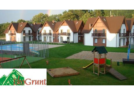 Mieszkanie na sprzedaż - Łeba, Lęborski, 31 m², 280 000 PLN, NET-EGM000309