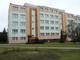 Mieszkanie na sprzedaż - Reymonta Połczyn-Zdrój, Świdwiński, 49,88 m², 89 000 PLN, NET-15