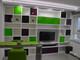 Mieszkanie do wynajęcia - Baildona Johna Dąb, Katowice, 32,5 m², 2000 PLN, NET-2