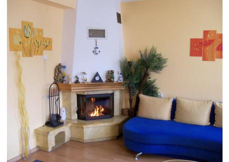 Mieszkanie na sprzedaż - Szczawnica, Nowotarski, 45 m², 220 000 PLN, NET-M100