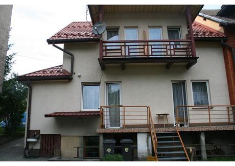Dom na sprzedaż - Szczawnica, Nowotarski, 86 m², 440 000 PLN, NET-D100