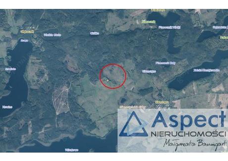 Działka na sprzedaż - Siemczyno, Czaplinek, Drawski, 20 000 m², 360 000 PLN, NET-ASP20239