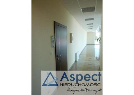 Biuro do wynajęcia - Świerczewo, Szczecin, 400 m², 16 000 PLN, NET-ASP00331