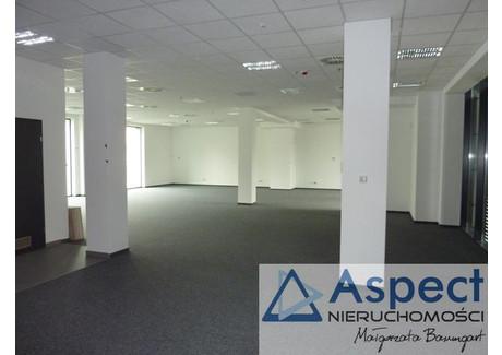 Lokal do wynajęcia - Gorzów Wielkopolski, 220 m², 15 400 PLN, NET-ASP20013