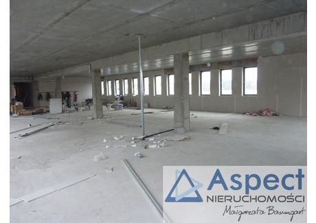 Biuro do wynajęcia - Szczecin, 225 m², 11 250 PLN, NET-ASP20022