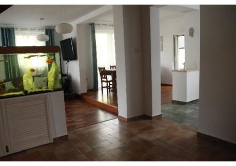 Dom na sprzedaż - Stawki, Toruń, 164,6 m², 595 000 PLN, NET-152