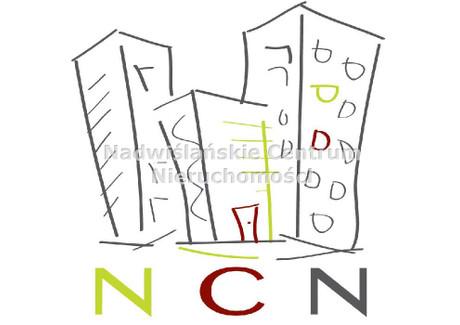 Magazyn do wynajęcia - Dąbie, Śródmieście, Kraków, Kraków M., 270 m², 4000 PLN, NET-NCN-HW-2569