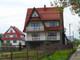 Dom na sprzedaż - Lasek, Nowy Targ (gm.), Nowotarski (pow.), 244 m², 450 000 PLN, NET-110/KS