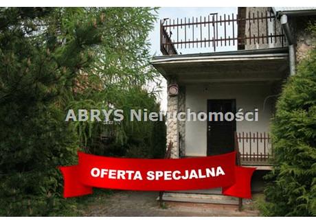 Dom na sprzedaż - Świetlińska Kajkowo, Ostróda, Ostródzki, 145 m², 402 000 PLN, NET-ABR-DS-4148