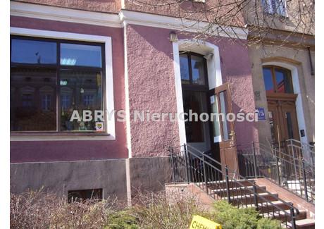 Komercyjne na sprzedaż - Dąbrowszczaków Śródmieście, Olsztyn, Olsztyn M., 89 m², 900 000 PLN, NET-ABR-LS-4193