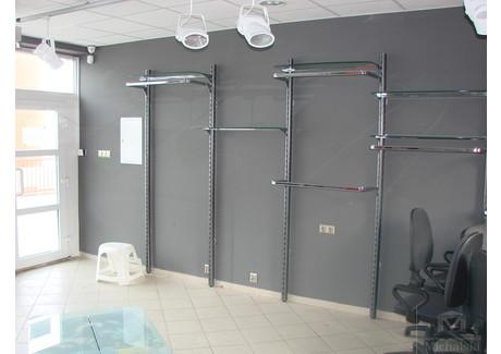 Komercyjne na sprzedaż - Płock, 50 m², 195 000 PLN, NET-14/630/OLS