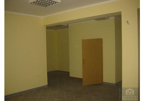 Lokal do wynajęcia - Płock, 107,8 m², 6468 PLN, NET-1/630/OLW