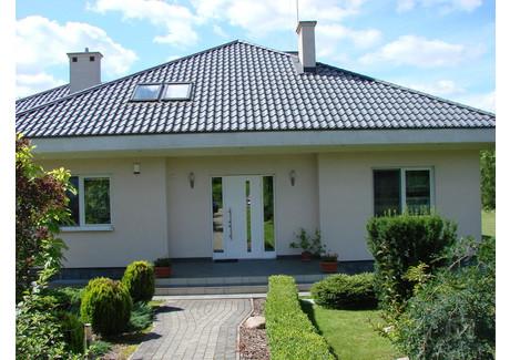 Dom na sprzedaż - Cekanowo, Słupno, Płocki, 414,27 m², 1 650 000 PLN, NET-65/630/ODS