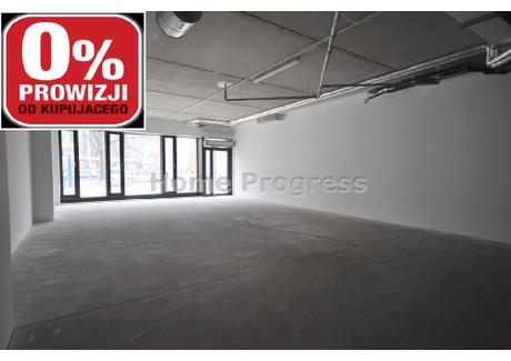 Lokal do wynajęcia - Centrum, Krzyki, Wrocław, Wrocław M., 150 m², 20 250 PLN, NET-HPR-LW-1583-2