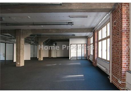 Biuro do wynajęcia - Centrum, Stare Miasto, Wrocław, Wrocław M., 176 m², 9680 PLN, NET-HPR-LW-4089-22