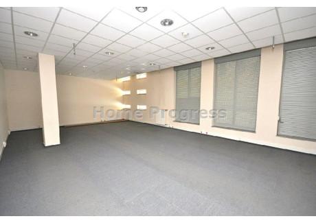 Lokal do wynajęcia - Rynek, Stare Miasto, Wrocław, Wrocław M., 250 m², 11 250 PLN, NET-HPR-LW-3514