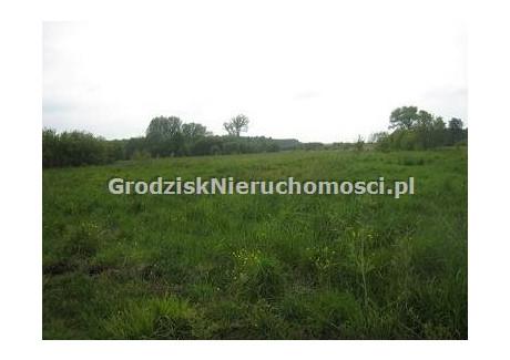 Działka na sprzedaż - Radziejowice, Żyrardowski, 1561 m², 171 710 PLN, NET-GRO-GS-301