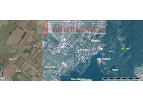 Działka na sprzedaż - Okrętowa Barlinek, Myśliborski, 7128 m², 490 000 PLN, NET-29/1459/OGS