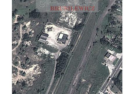 Obiekt na sprzedaż - Pełczyce, Choszczeński, 495 m², 480 000 PLN, NET-5/1459/OOS