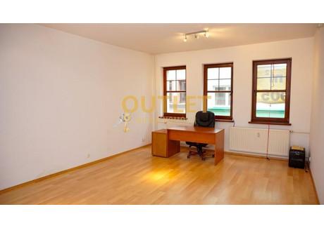Mieszkanie do wynajęcia - Stare Miasto, Szczecin, 56 m², 1500 PLN, NET-OUT01790
