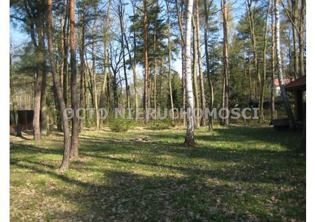 Dom na sprzedaż - Zalesie Górne, Piaseczno, Piaseczyński, 320 m², 1 700 000 PLN, NET-OCT-DS-31898