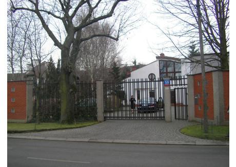 Biuro do wynajęcia - Włodarzewska Szczęśliwice, Ochota, Warszawa, 175 m², 6500 PLN, NET-AL