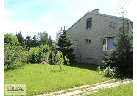 Dom na sprzedaż - Siedlce, Siedlce M., 120 m², 450 000 PLN, NET-OMG-DS-45207