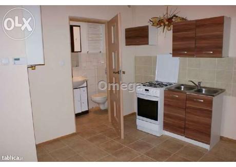 Mieszkanie na sprzedaż - Biały Kamień, Wałbrzych, Wałbrzych M., 35 m², 85 000 PLN, NET-OKK-MS-45109