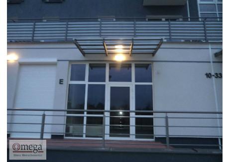 Komercyjne na sprzedaż - Biała Podlaska, Biała Podlaska M., 78 m², 379 000 PLN, NET-OMW-LS-44752
