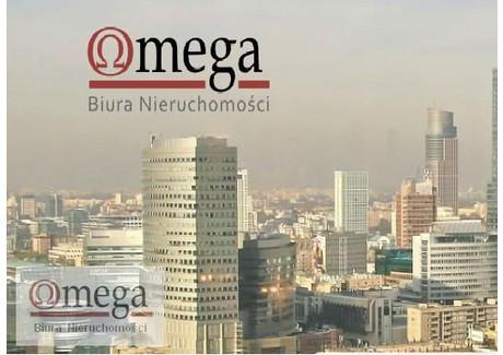 Obiekt na sprzedaż - Śródmieście, Biała Podlaska, Biała Podlaska M., 314 m², 880 000 PLN, NET-OMW-BS-45007
