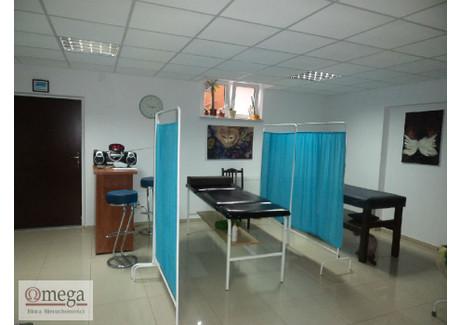 Lokal usługowy na sprzedaż - Biała Podlaska, Biała Podlaska M., 100 m², 230 000 PLN, NET-OMW-LS-3405-1