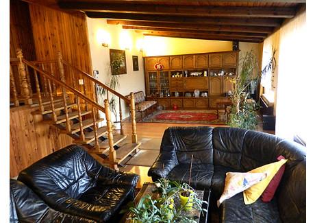 Dom na sprzedaż - Suchy Bór, Opolski, 180 m², 590 000 PLN, NET-ODI/D/395