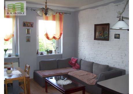 Mieszkanie na sprzedaż - Kościelna Brzezinka, Mysłowice, Mysłowice M., 47 m², 118 500 PLN, NET-OSD-MS-245