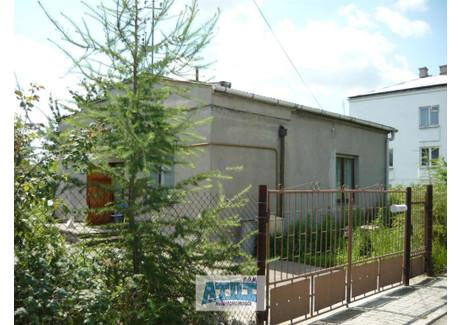 Dom na sprzedaż - Narutowicza Grodzisk Mazowiecki, Grodziski, 72 m², 340 000 PLN, NET-47