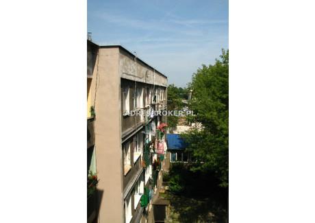 Dom na sprzedaż - Śródmieście, Stare Miasto, Kraków, Kraków M., 3087 m², 25 000 000 PLN, NET-ADS-DS-7-1