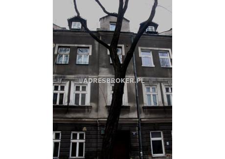 Dom na sprzedaż - Podgórze, Kraków, Kraków M., 1100 m², 2 000 000 PLN, NET-ADS-DS-3