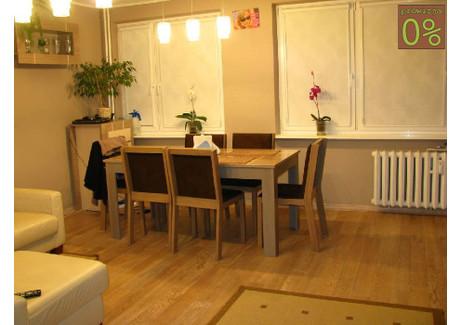 Mieszkanie na sprzedaż - Samsonowicza Wrotków, Lublin, Lublin M., 57,08 m², 295 000 PLN, NET-AGW-MS-241