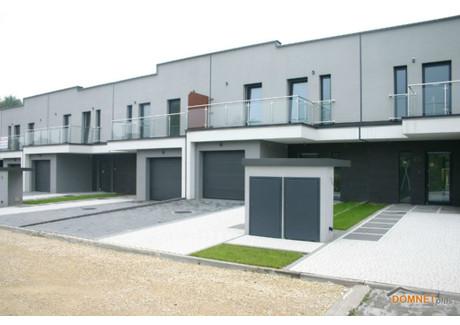 Dom na sprzedaż - Panewniki, Katowice, Katowice M., 177,21 m², 750 000 PLN, NET-DMP-DS-3626