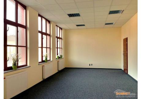Biuro do wynajęcia - Szopienice, Katowice, Katowice M., 100 m², 3900 PLN, NET-DMP-LW-4216