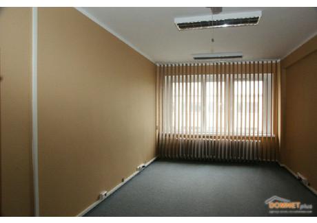 Lokal usługowy do wynajęcia - Brynów, Katowice, Katowice M., 76 m², 2584 PLN, NET-DMP-LW-2346